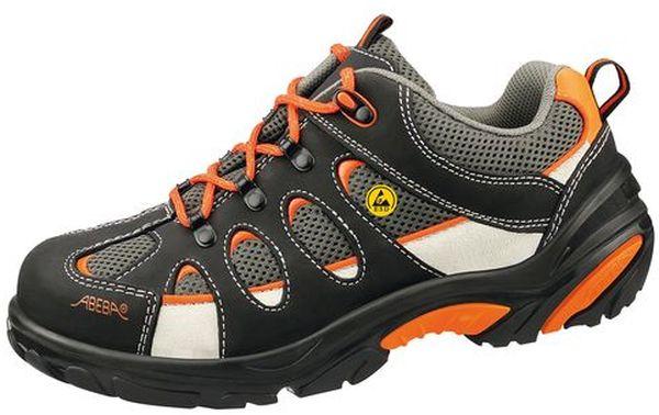 Base Sicherheitsschuhe IRIS S1P SRC Arbeitsschuhe Berufsschuhe Schuhe Damen