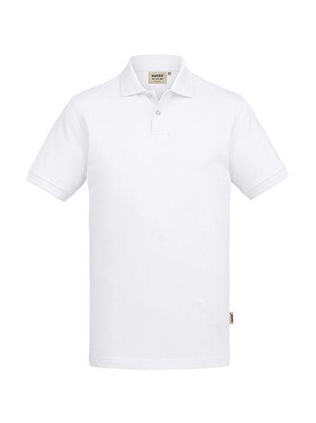 XXL Polohemd Poloshirt Polo Arbeit Shirt Hemd 100/% Baumwolle 180 g//m² Gr XS