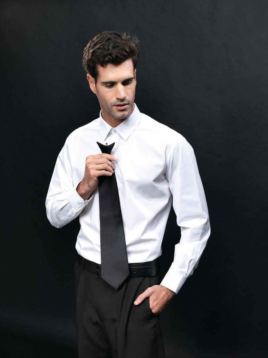 Clip Krawatten & Sicherheitskrawatten Berufsbekleidung