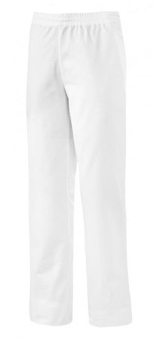 1680 Set 3 tlg Pullover Hemd Hose
