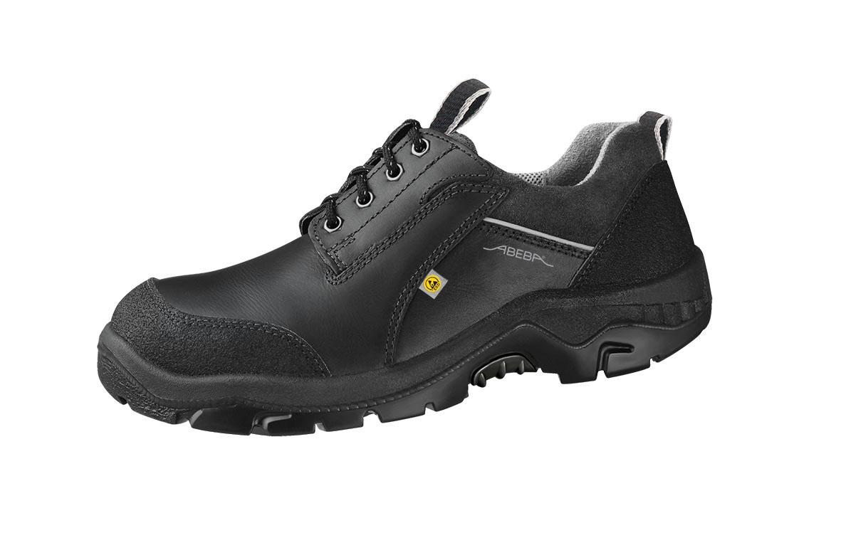 017f522de040ef ABEBA-Footwear